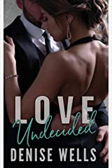 Love Undecided (Love in San Soloman) Paperback