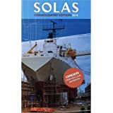 Imdg code international maritime dangerous goods code solas 2014 consolidated text of the international convention for the safety of life at sea fandeluxe