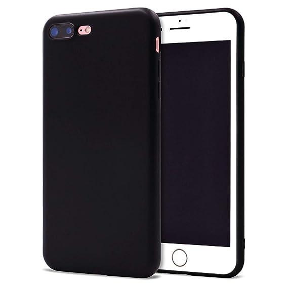 Amazon.com: Frozac for Funda iPhone 6 case 5 5S 6S 7 8 Plus ...
