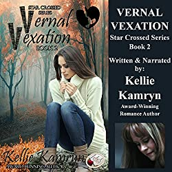 Vernal Vexation