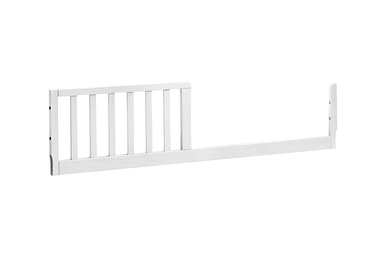 DaVinci Toddler Bed Coversion Kit, Slate M3099SL