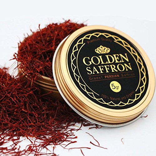 Golden-Saffron-Finest-Premium-Persian-All-Red-Saffron-Grade-A-Highest-Grade