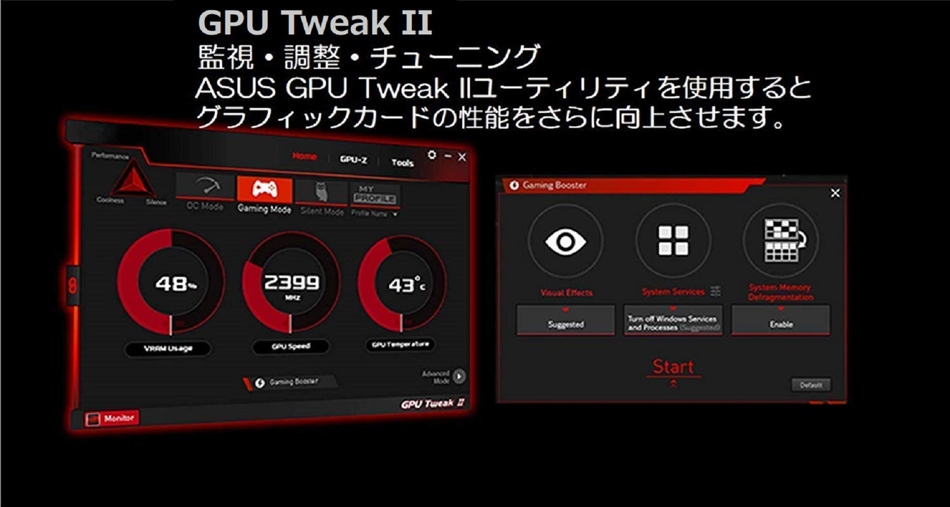 ASUS GeForce RTX 2070 8G EVO Turbo Edition GDDR6 HDMI DP 1.4 Graphics Card (TURBO-RTX2070-8G-EVO) by ASUS (Image #8)