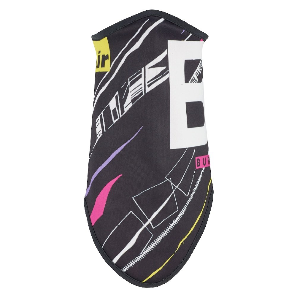 Burton Bonded Facemask, Air, One Size