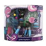 My Little Pony - Friendship is Magic - Queen Chrysalis