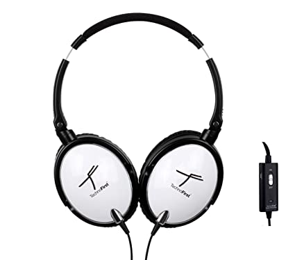 Lite 2 Hifi Audio Headphones Casco Antiruido Reduccion activa del ruido High-Tech patentado Tecnologia