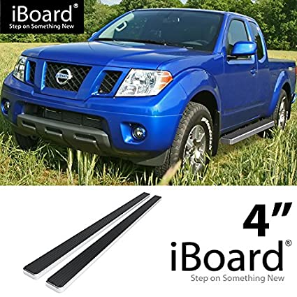 Amazon Off Roader For 2005 2018 Nissan Frontier King Cab 2005