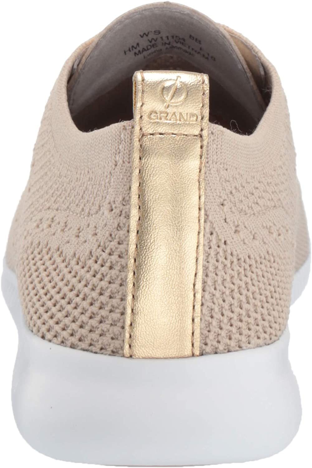 Cole Haan Womens 2.Zerogrand Stitchlite Sneakers