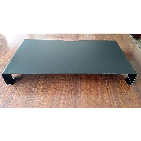 ETbotu - Soporte de Aluminio para Ordenador portátil, Soporte de Escritorio, Soporte para Apple