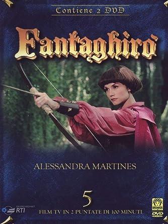 AYADONO TÉLÉCHARGER FILM