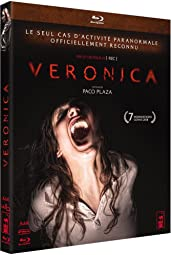 Verónica (2017) BLURAY 720p FRENCH