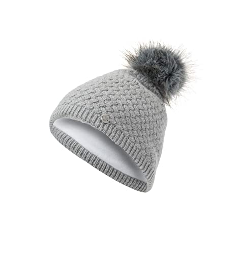 Amazon.com  Spyder Women s Icicle Hat 1b87cc01f