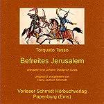 Befreites Jerusalem | Torquato Tasso