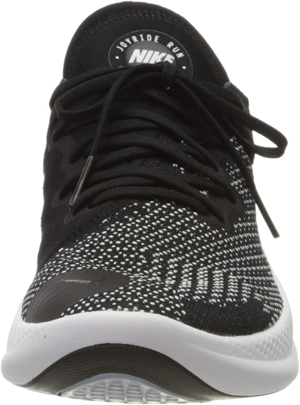 NIKE Joyride Kinetic, Zapatillas de Trail Running para Hombre: Amazon.es: Zapatos y complementos