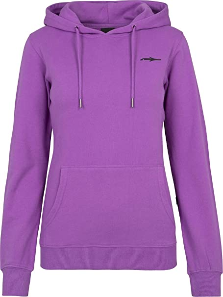 amazon damen hoodie
