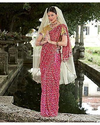 womens indian maharani princess costume Chasing Fireflies