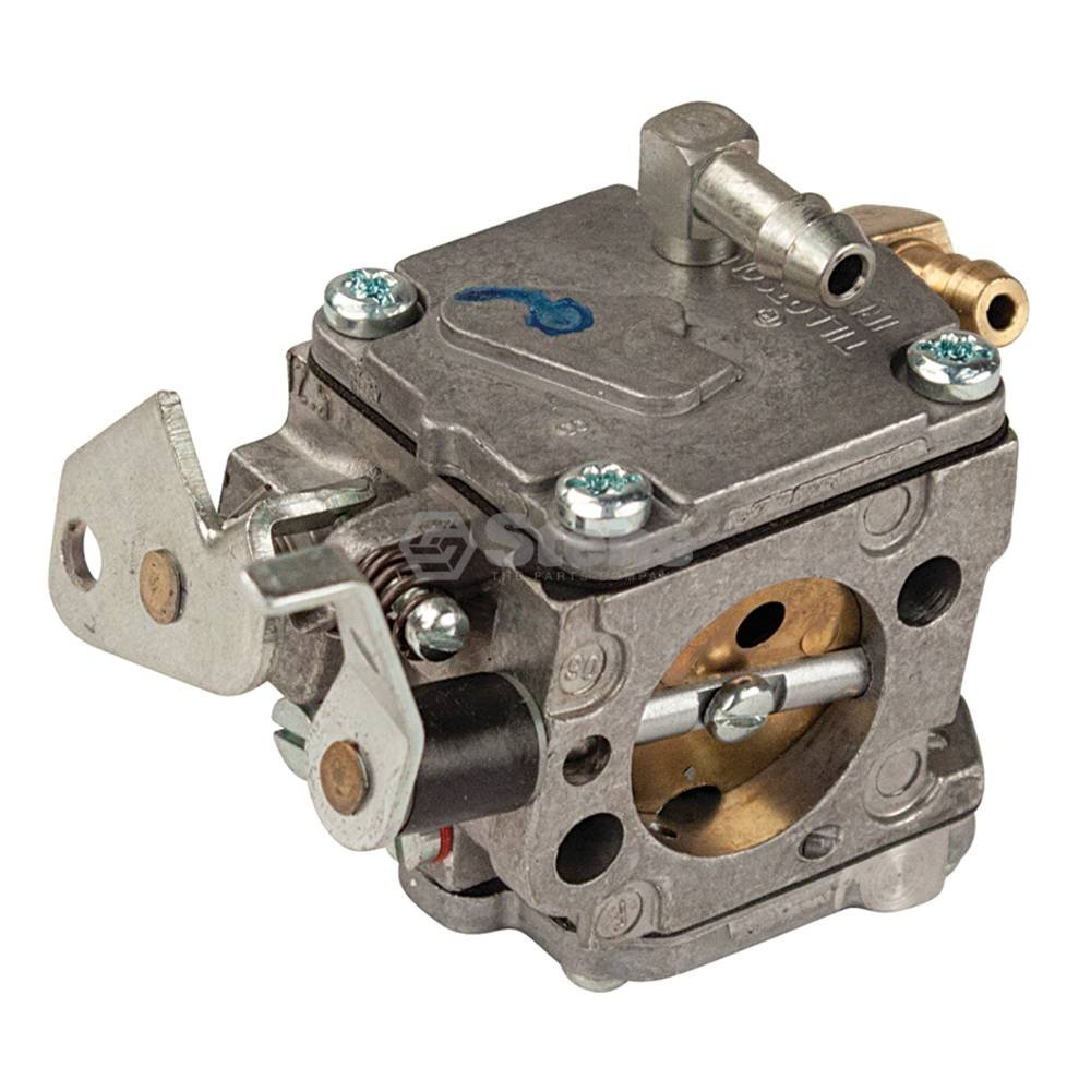 Stens 615-022 OEM Carburetor/Wacker 0157025