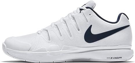 Nike – Zoom Vapor 9.5 Tour Carpet Uomo Scarpe da tennis