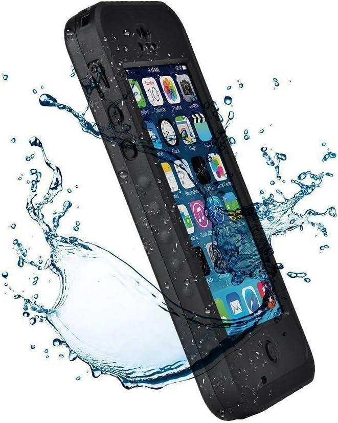 custodia per iphone 5 impermeabile