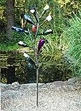FABULOUS FUN BOTTLE TREE NEW DESIGN! offers