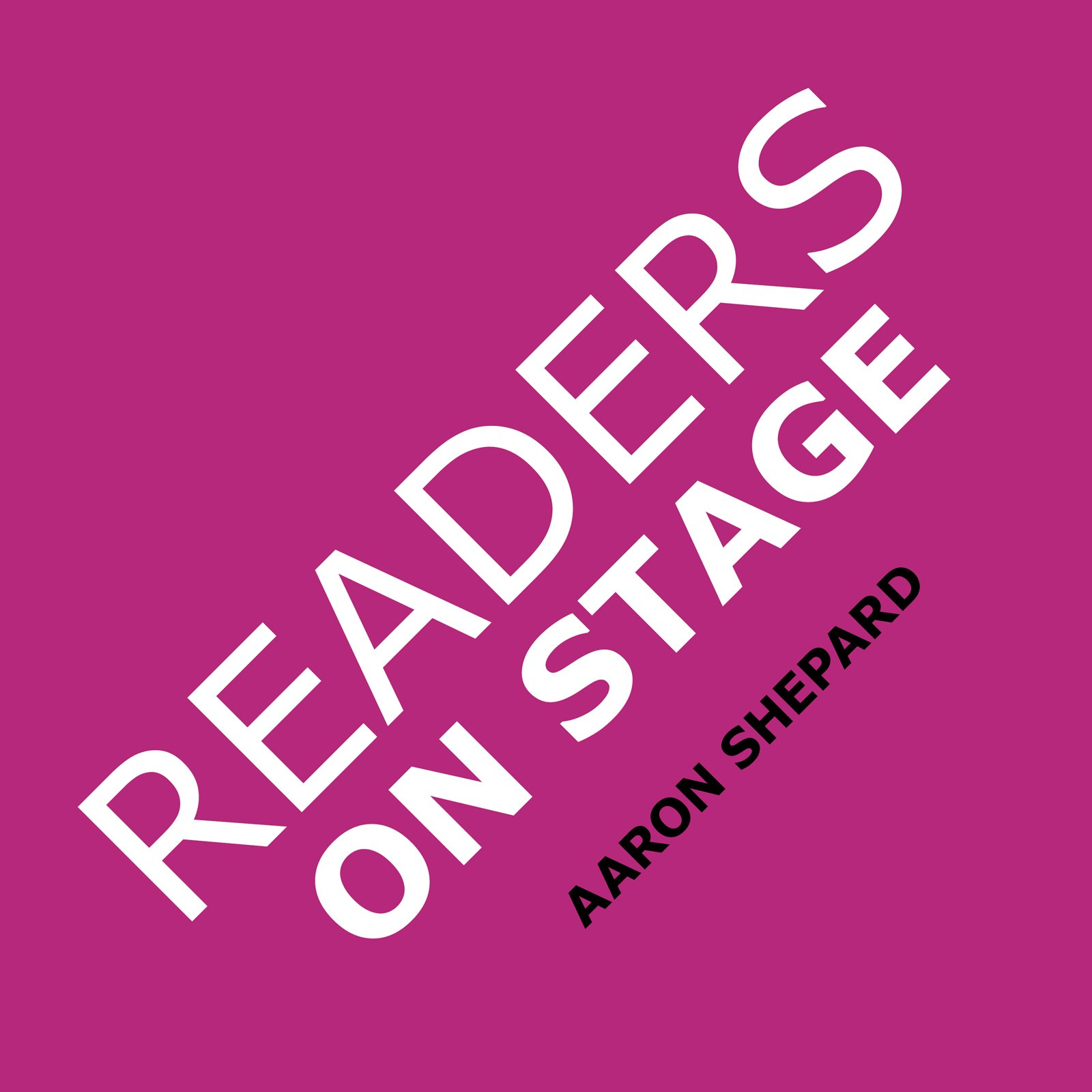 Readers Stage Resources Worksheets Literature product image