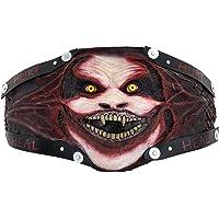 $429 » WWE The Fiend Bray Wyatt Universal Championship Replica Title Belt