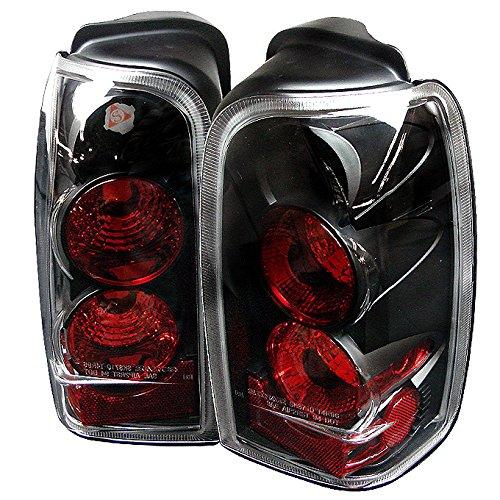 99 4runner tail lights - 2