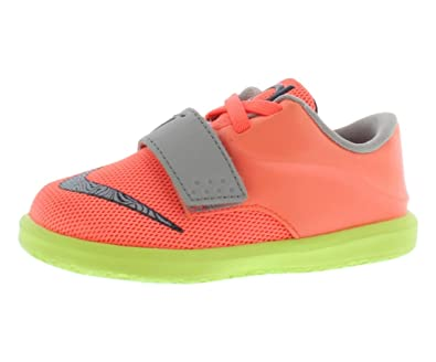 155d92ca9195 Nike Air Kd VII Infant s Kid s Shoes ...