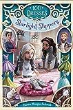 The Starlight Slippers (100 Dresses)