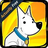 Dog Evolution -  Clicker