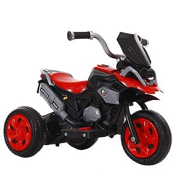 Sur Ride Jouet Scooter Enfants Moto Gnb Voiture 6vYbg7fIy