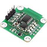 Amazon com : Lidar Range Finder Sensor Module Single-Point