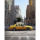 The New York Dog