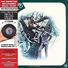 Amazon Com Temptations Songs Albums Pictures Bios