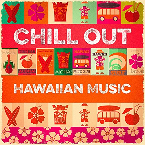 Amazon Hawaiian Wedding Song The Surfmen MP3 Downloads