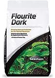 Seachem Flourite Dark 7 kg