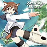 Strike Witches by Strike Witches (2008-09-24)