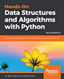 Hands-On Data Structures and Algorithms with Python_Second Edition