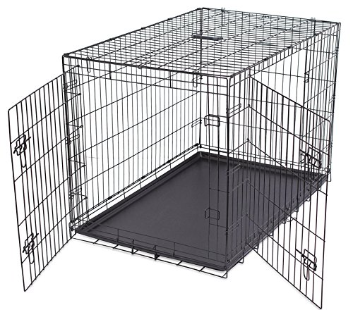 Buy what is the best dog crate