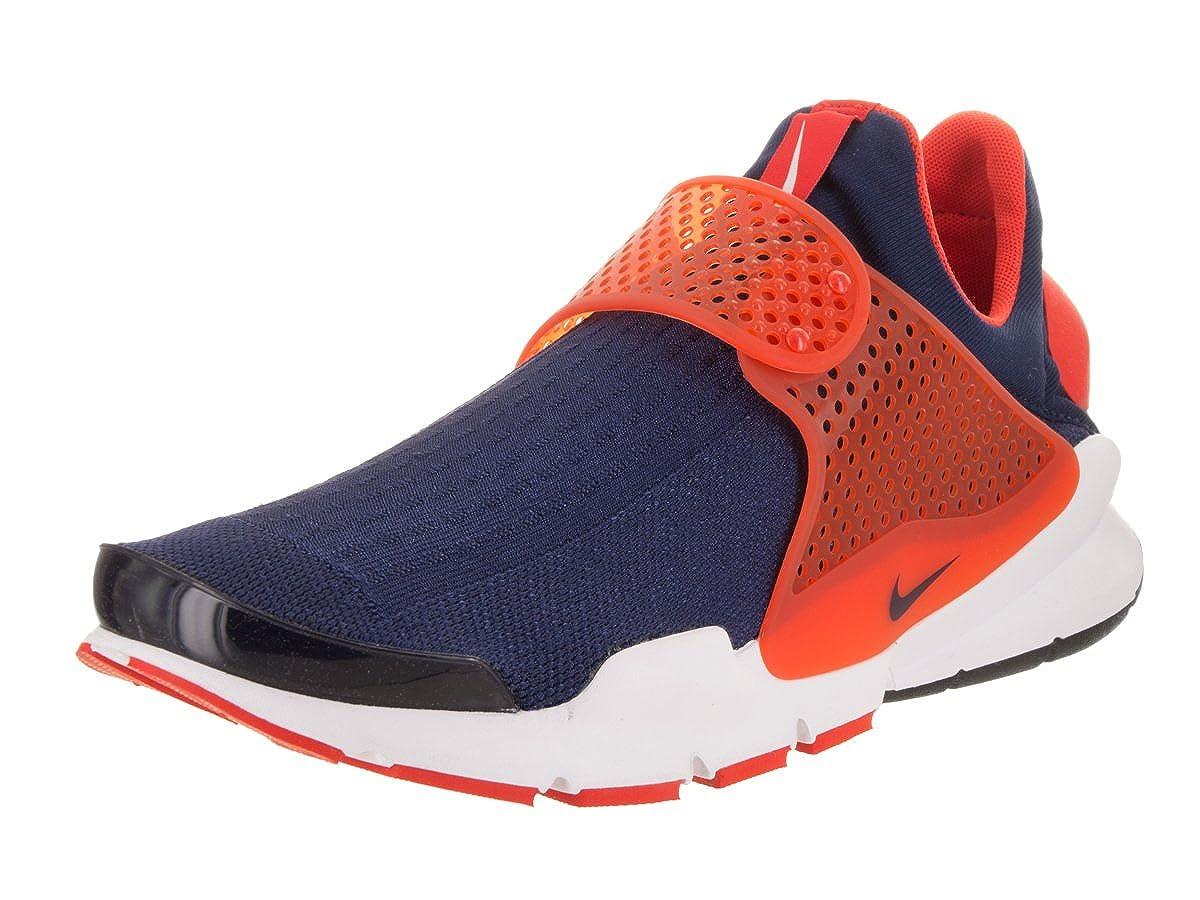 Bleu Nike Sock Dart, Chaussures de FonctionneHommest EntraineHommest Homme