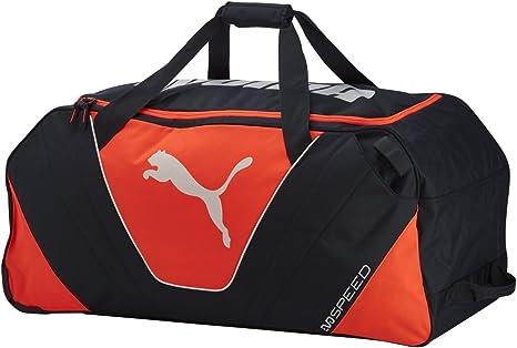 puma evospeed bag