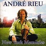 Music : New York Memories