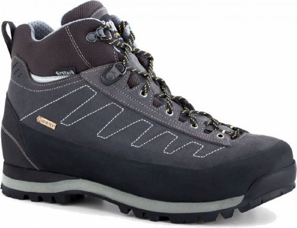 BESTARD NOVA Gore-Tex® Performance Comfort 9.5 UK Multicolor Venta de calzado deportivo de moda en línea