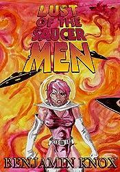 Lust of the Saucermen