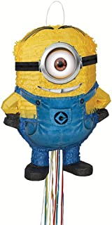 Unique Despicable Me Minion