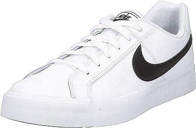 Lionel Green Street Heredero Dedos de los pies  Nike Court Royale AC - Zapatillas Deportivas para Hombre: Amazon.com.mx:  Ropa, Zapatos y Accesorios