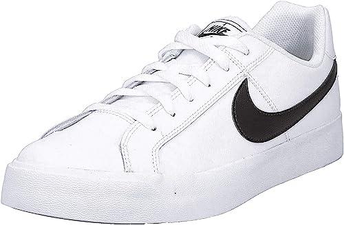 Nike Court Royale AC - Zapatillas Deportivas para Hombre