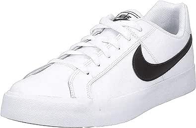 Nike Court Royale Ac Mens Shoes