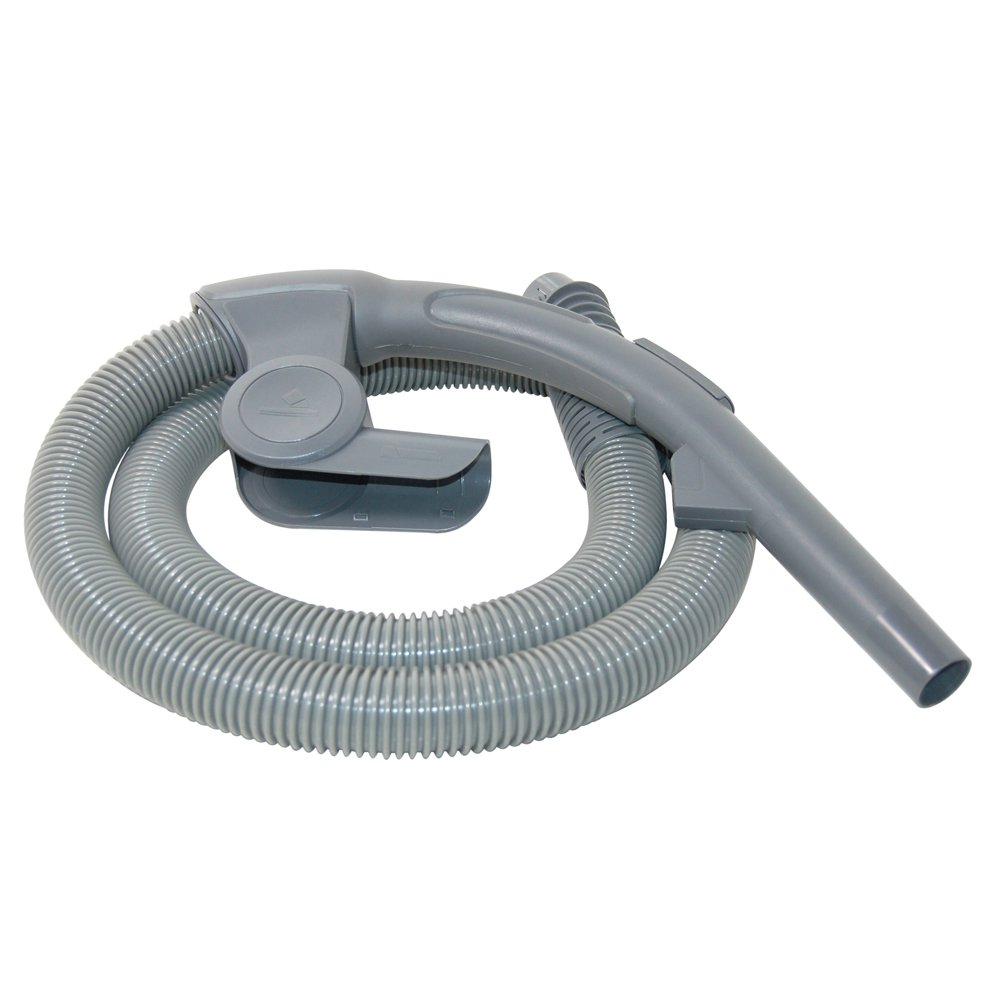 Vax Vacuum Cleaner Hose and Grip part number 1-9-128336-00 1912833600 for Mach 1 and Pet models VAX1912833600