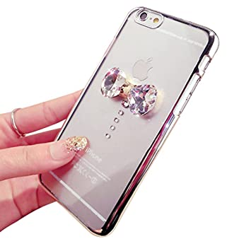 euwly coque pour iphone 6